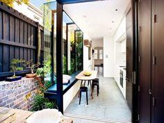 Stalking a third terrace house   desiretoinspire.net   Bloglovin'