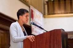 San Francisco Bay View » Michelle Alexander to hunger strikers: You are true heroes for our times