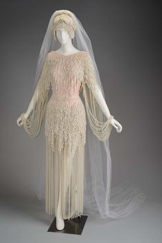 1000 images about 1980s women 39 s fashion on pinterest for Double sided tape for wedding dress