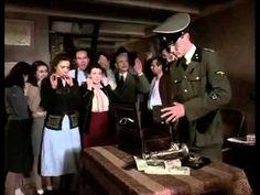 Anne Frank (2001) (Romanian subtitle) - YouTube