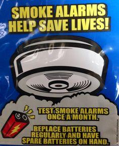 Save Lives, Save Money