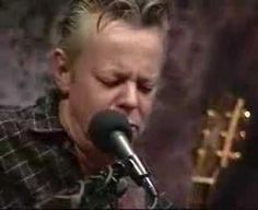 Amazing Grace I . Music For You, My Music, Tommy Emmanuel, Music Pictures, Amazing Grace, Music Quotes, Music Artists, Ranch, Songs