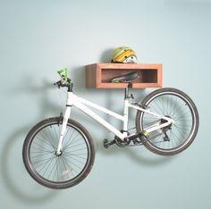 abri v lo en bois abris de jardin toit plat abri v lo abri et abri bois. Black Bedroom Furniture Sets. Home Design Ideas