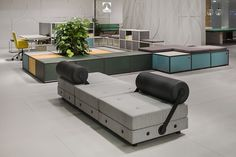 Outdoor Furniture Sets, Outdoor Decor, Couch, Exhibitions, Home Decor, Vertical Gardens, Work Spaces, Hotels, Furniture