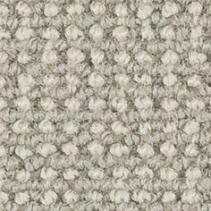 Buy Swedish Grey Ulster Open Spaces Queenstown Loop Carpet from our Carpets range at John Lewis & Partners. Inspiral Carpets, Carpets Online, Carpet Stores, Carpet Sale, Hallway Carpet Runners, Cheap Carpet Runners, Carpet Remnants, Carpet Fitting, Axminster Carpets