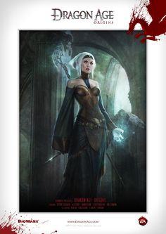 mage outfit - Google Search