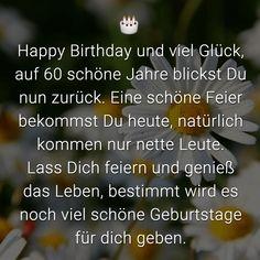 Lustiger Spruch 60. Geburtstag Frau Lustiger Spruch 60. Geburtstag Frau Geburtstag