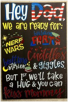 pin by jennifer tropea on military homecoming signs pinterest