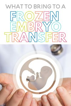Fet Ivf, Ivf Preparation, Embryo Implantation, Frozen Embryo Transfer, Manifestation Journal, Infertility Treatment, Surrogacy, Trying To Conceive, Bebe