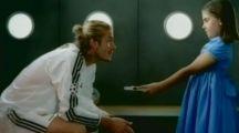 Meiji – David Beckham