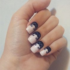 Belliz Nails