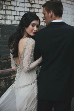 gwendolynne-wedding-dress-white-ash-photography-06 #weddingdress