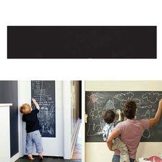 Enthusiastic European-style Eyes Pvc Wall Decals Home Decor For Home Decor Diy Pvc Home Decoration Accessories Home Decor