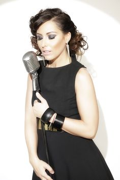 """Arika Kane wins R&B Category for the U.S.A. Songwriters Competition with """"Its There"""" http://www.songwriting.net/winners"""