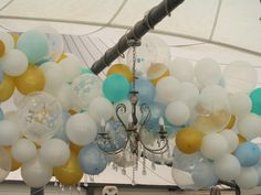 Cape Town Balloon & Event Company are a flexible and dynamic company specializing in social and corporate events, Balloon wholesale, retail and instillations. We are strong on personalised attention with innovative decor and trend relevant ideas. Wholesale Balloons, We Are Strong, Event Company, Cape Town, Corporate Events, Biodegradable Products, Ceiling Lights, Decor, Decoration