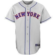 Softball Tees T-shirt.