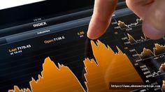 https://www.ekonomiturkiye.com/ Türkiye ve Dünyadan ekonomi haberleri #ekonomi #haberleri #türkiye #finans