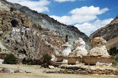 First-View_Phuktal-Gonpa-also-called-as-Cave-Monastery.jpg (3072×2048)