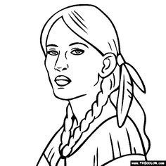 susan b anthony coloring sheets yahoo image search results it s rh pinterest com 9 11 Clip Art susan b anthony clip art