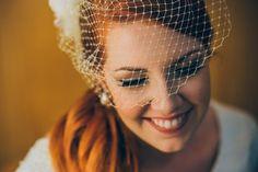 jeff gal casamento gabe edu inspire minha filha vai casar-12
