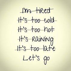 Workout motivation http://trimslimnfit.blogspot.com/