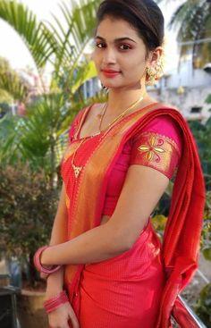 Beautiful Girl In India, Beautiful Girl Image, Beautiful Indian Actress, Most Beautiful Women, Beautiful Outfits, Beautiful Smile, Beautiful Actresses, Model Photoshoot Poses, Indian Photoshoot
