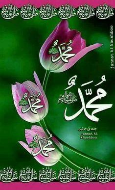 Allah Wallpaper, Hd Wallpaper, Wallpapers, Muhammed Sav, Medina Mosque, Lion Pictures, Allah Love, Islamic Images, Cool Words