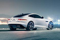 jaguar f type - Google Search