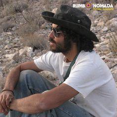 http://www.rumbonomada.com.mx/experiencias/wirikuta/