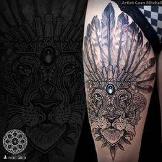 00972-tattoo-spirit-Coen Mitchell