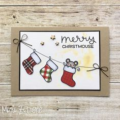 Christmas Cards Drawing, Christmas Card Crafts, Printable Christmas Cards, Christmas Art, Holiday Cards, Funny Xmas Cards, Christmas Paintings On Canvas, Merry Christmas Happy Holidays, Happy Paintings