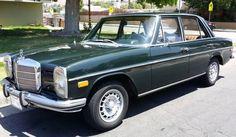 1970-Mercedes-Benz-220D-Front.jpg (573×334)