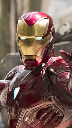 rivera — Marvel Lockscreens / like or reblog! Iron Man Kunst, Iron Man Art, Marvel Art, Marvel Heroes, Marvel Avengers, Iron Man Wallpaper, Iron Man Avengers, Marvel Infinity, Avengers Infinity War