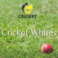 Cricket Whites, Tours, Club, Kit, Prints, Ebay, Jumpers, Bespoke, Zero