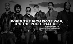 linkin park quotes - Google Search