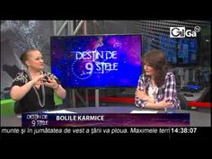 Bolile karmice - partea I-a The Originals, Music, Youtube, Musica, Musik, Muziek, Music Activities, Youtubers, Youtube Movies
