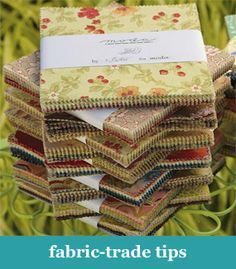 52 quilting tutorials one of the best pages ever