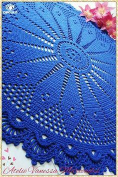 Crochet Round Cream White Doily Centerpiece Crochet Home Decor Crochet Table Decor made in Lithuania Crochet Leaf Patterns, Crochet Tablecloth Pattern, Crochet Doily Rug, Crochet Leaves, Crochet Round, Thread Crochet, Filet Crochet, Crochet Flowers, Crochet Table Topper