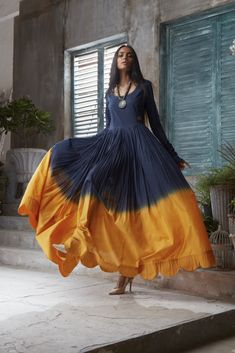 Book your orders now. DM for more details. Can customise on any colour. Whatsapp now 8297720246 Like this Yes/No. Wedding Day Wedding Planner Your Big Day Weddings Wedding Dresses Wedding bells Kurta Designs, Kurti Designs Party Wear, Indian Designer Outfits, Indian Outfits, Designer Dresses, Designer Salwar Suits, Designer Kurtis, Cotton Dress Indian, Dress Indian Style