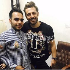 @rezagolzar . تنها دو روز مونده به انفجار ���� . ��زمان: ١٤ ارديبهشت . ��جهت تهيه بليت به سايت زير مراجعه كنيد . www.exirconcert.com . #best #celebrity #cinema #art #iranian #singer #superstar #model #movie #music #musician #fan #face #favorite #cinema http://tipsrazzi.com/ipost/1505317179436193979/?code=BTj9f_Klli7