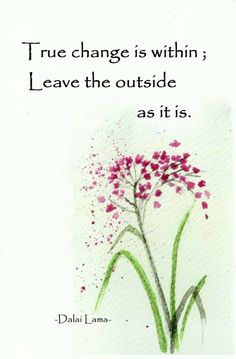 Zen Quotes, Spiritual Quotes, Wisdom Quotes, Words Quotes, Great Quotes, Life Quotes, Inspirational Quotes, Qoutes, Motivational