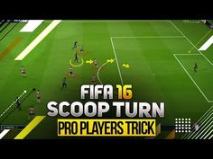 "http://www.fifa-planet.com/fifa-17-tutorials/fifa-16-pro-players-scoop-turn-trick-use-scoop-turns-every-time-tutorial-best-4-skill-move/ - FIFA 16 PRO PLAYERS SCOOP TURN TRICK - USE SCOOP TURNS EVERY TIME TUTORIAL - BEST 4* SKILL MOVE  FIFA 16 UNIQUE SCOOP TURN TECHNIQUE! NO MORE FAKE SHOTS – HOW TO ALWAYS USE SCOOP TURNS ►Buy Cheap & Safe FIFA 16 COINS – http://www.fifacoin.com/?aff=1800 – Discount Code ""Krasi"" for 15% OFF ►Cheap Game"