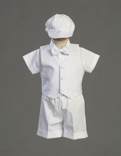 Christening Outfits For Boys | shop boys christening boy s sweet beginnings lito christening outfits