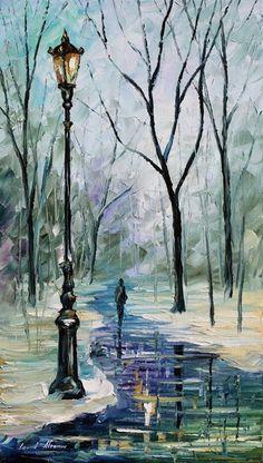 Paintings - Community - Google+