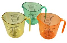 Tips Archives - makriniotis. Liquid Measuring Cup, Measuring Cups, Cooking, Tips, Food, Drinks, Desserts, Gastronomia, Kitchens