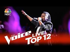 "▶ The Voice 2015 Rob Taylor - Top 12: ""I Put a Spell on You"" - YouTube"