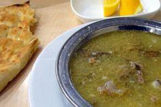 Sünger Pandispanya Keki Palak Paneer, Ethnic Recipes, Food, Meal, Eten, Meals