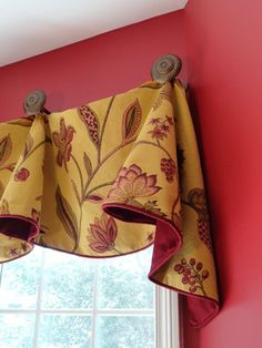 Kitchen Valance Design Ideas, Pictures, Remodel and Decor