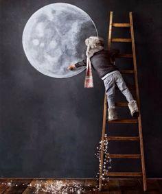 oh!myWedding: Luna de Papel