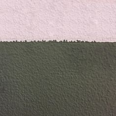 Paint Combinations, House Stairs, Bedroom Colors, Wall Colors, Garden Design, Sweet Home, New Homes, Painting, Inspiration